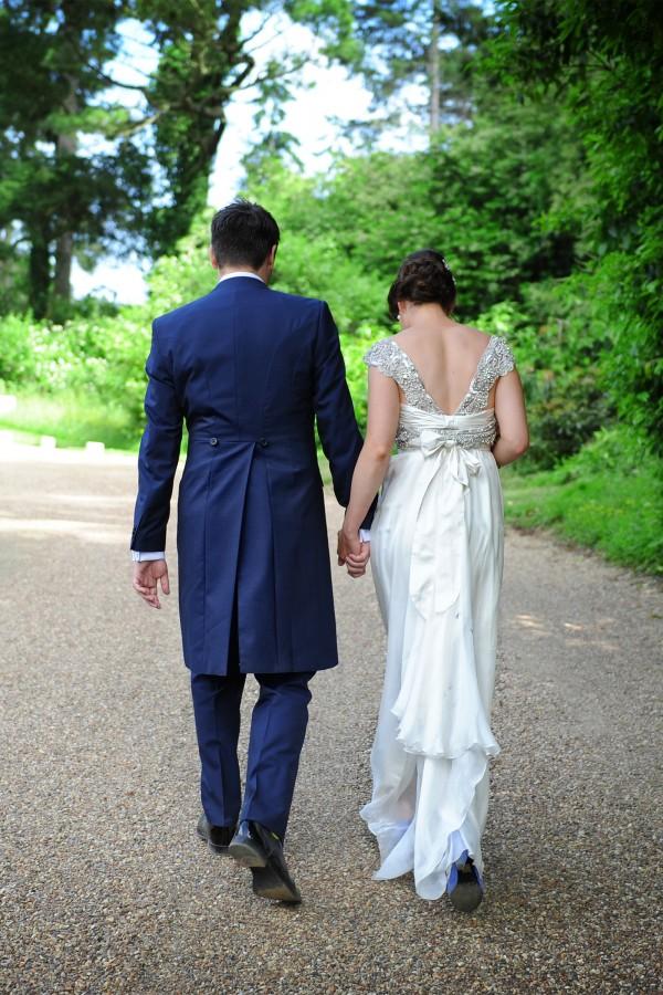 Olivia_Tom_Summer-Wedding_SBS_031