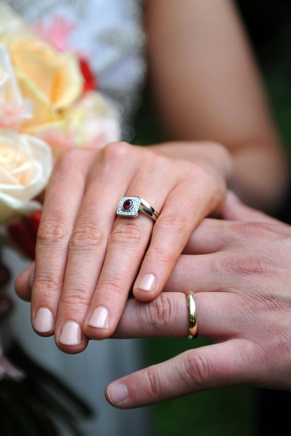 Olivia_Tom_Summer-Wedding_SBS_032