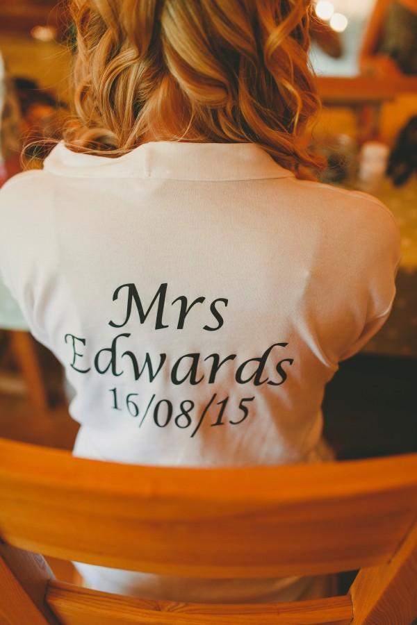 Rachel_Gareth_Rustic-Wedding_004
