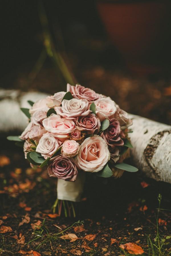 Rachel_Gareth_Rustic-Wedding_006