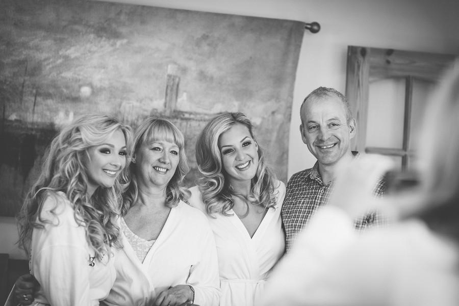 Rachel_Gareth_Rustic-Wedding_009