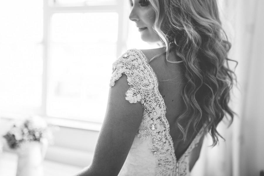 Rachel_Gareth_Rustic-Wedding_011