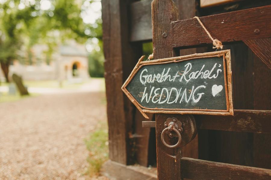 Rachel_Gareth_Rustic-Wedding_013