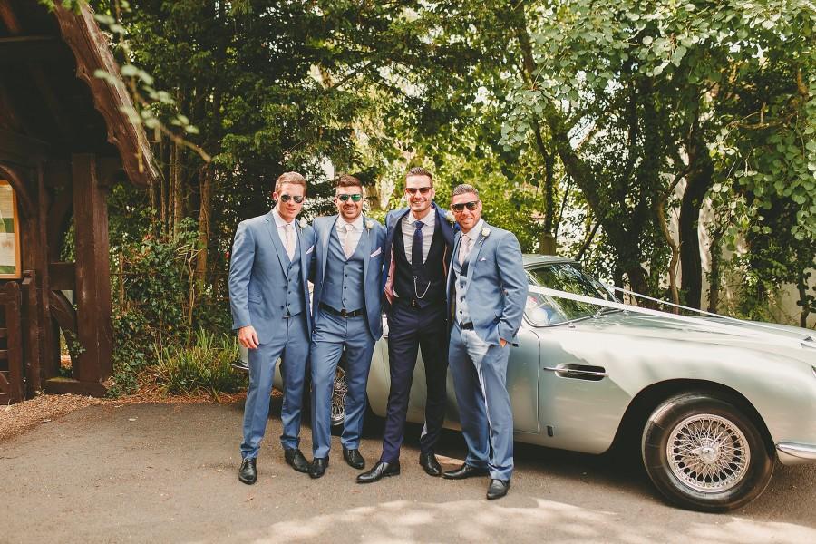 Rachel_Gareth_Rustic-Wedding_015