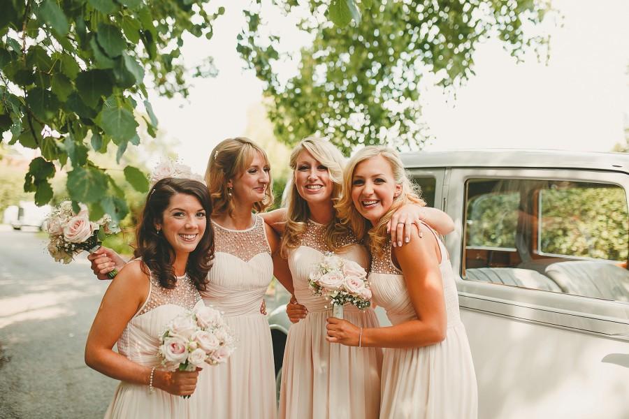 Rachel_Gareth_Rustic-Wedding_018