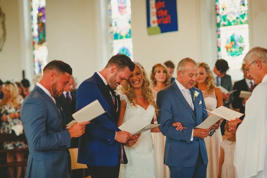 Rachel_Gareth_Rustic-Wedding_021