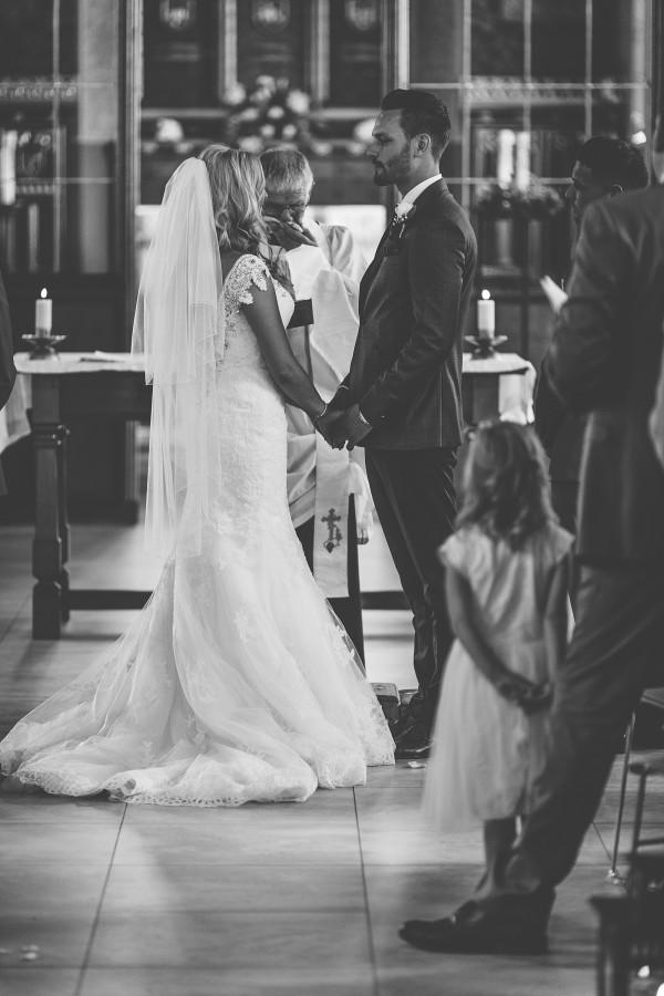 Rachel_Gareth_Rustic-Wedding_023