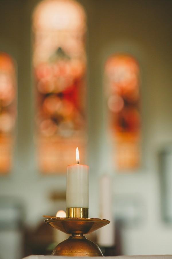 Rachel_Gareth_Rustic-Wedding_025