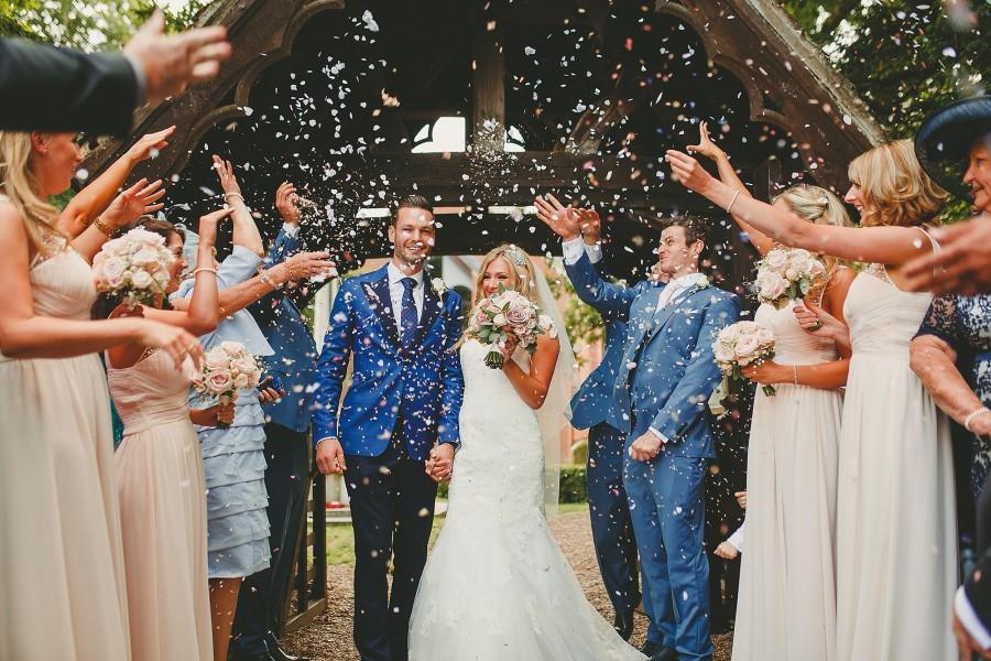 Rachel_Gareth_Rustic-Wedding_026
