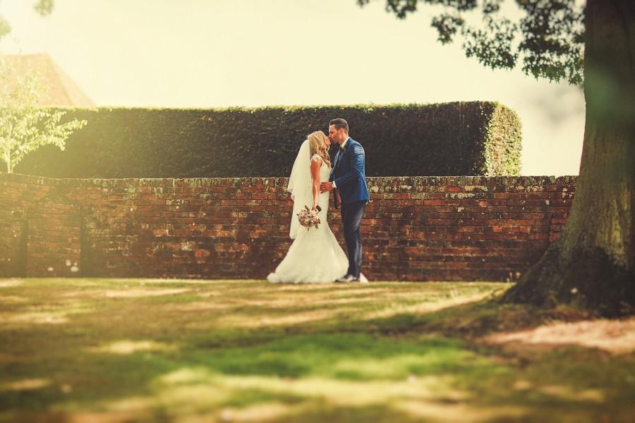 Rachel_Gareth_Rustic-Wedding_030
