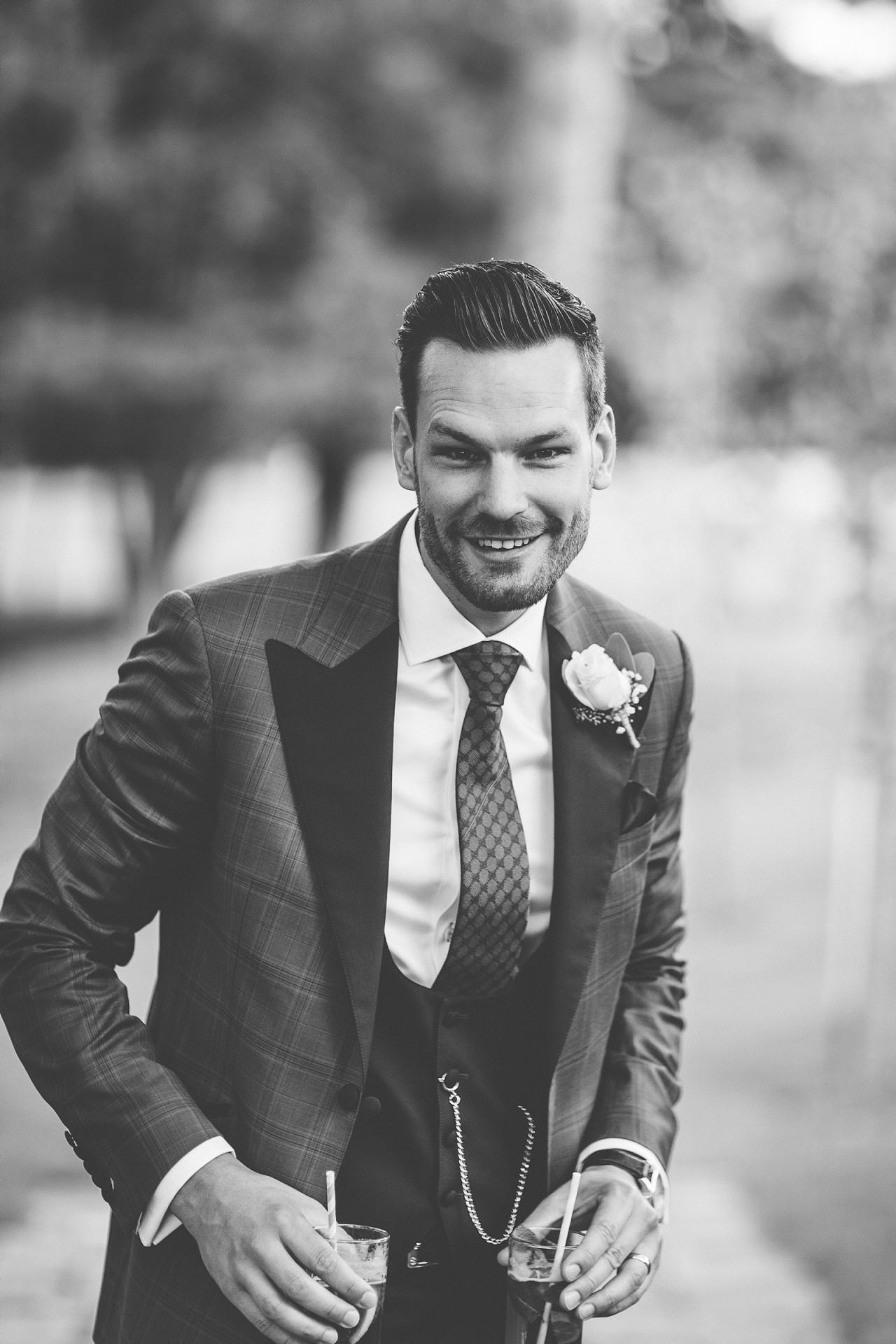 Rachel_Gareth_Rustic-Wedding_032