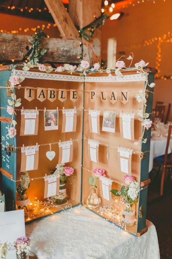 Rachel_Gareth_Rustic-Wedding_035