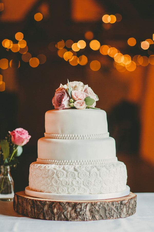 Rachel_Gareth_Rustic-Wedding_037