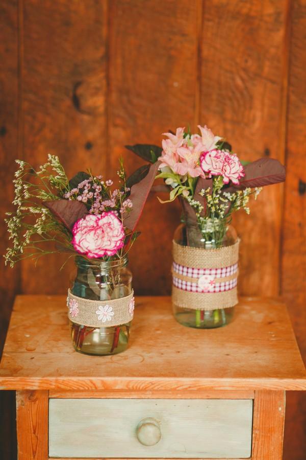 Rachel_Gareth_Rustic-Wedding_039