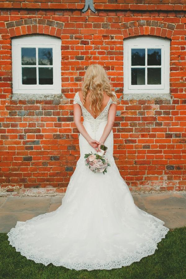 Rachel_Gareth_Rustic-Wedding_041