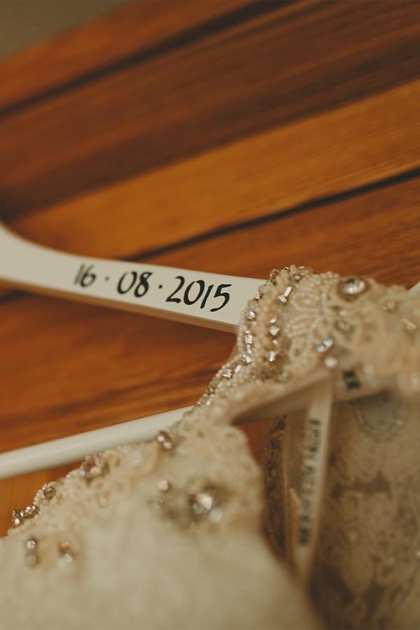 Rachel_Gareth_Rustic-Wedding_SBS_002