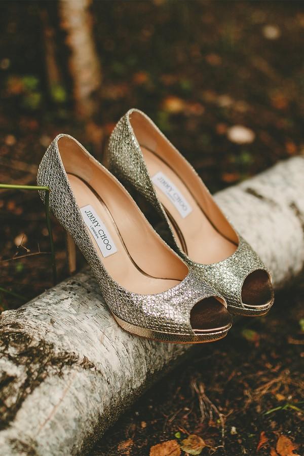 Rachel_Gareth_Rustic-Wedding_SBS_005