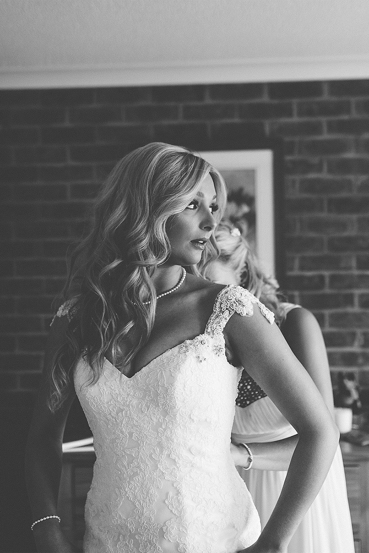 Rachel_Gareth_Rustic-Wedding_SBS_007