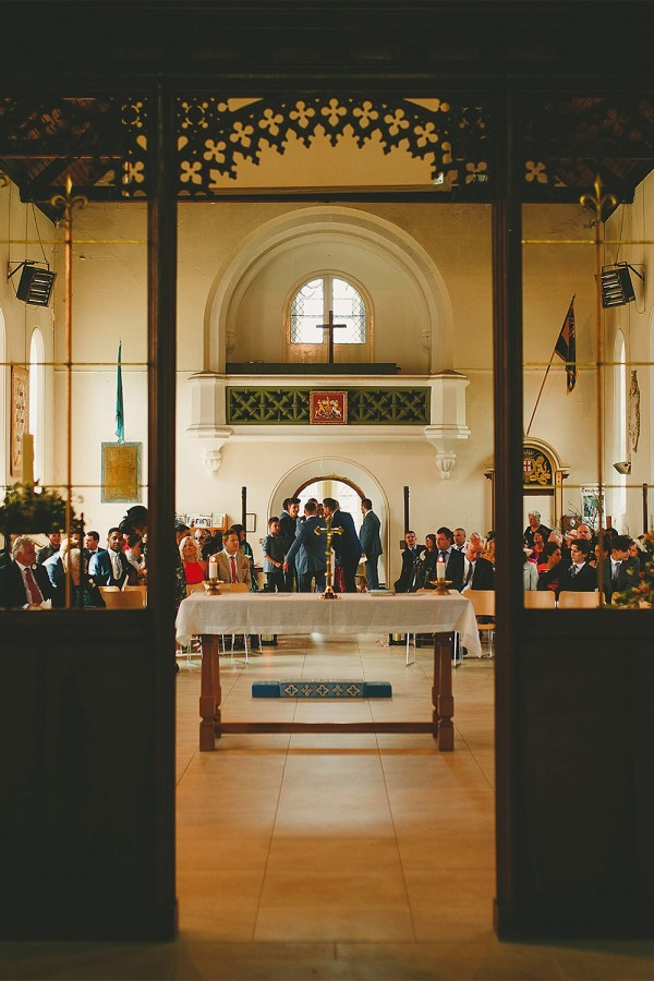 Rachel_Gareth_Rustic-Wedding_SBS_013
