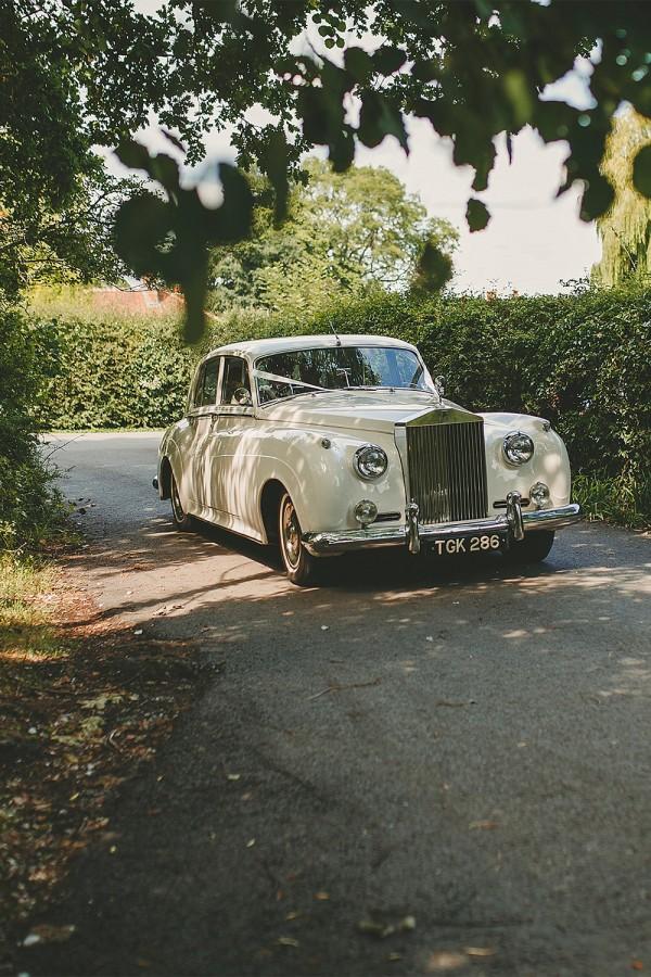 Rachel_Gareth_Rustic-Wedding_SBS_014