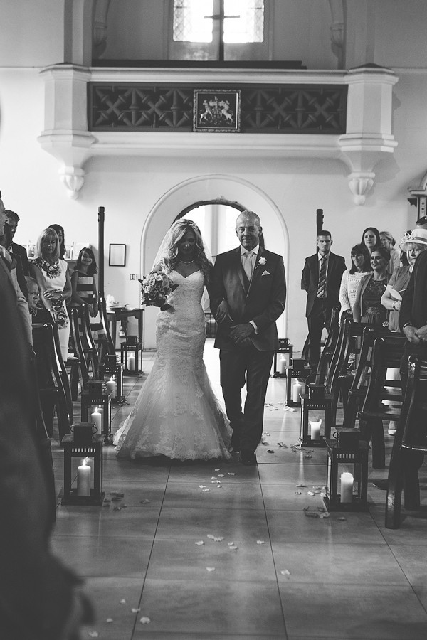 Rachel_Gareth_Rustic-Wedding_SBS_015