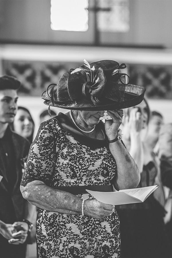 Rachel_Gareth_Rustic-Wedding_SBS_016