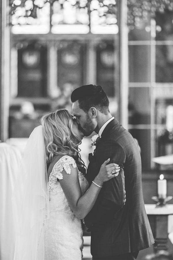 Rachel_Gareth_Rustic-Wedding_SBS_017