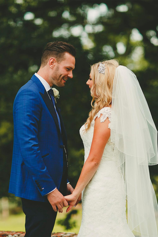 Rachel_Gareth_Rustic-Wedding_SBS_020