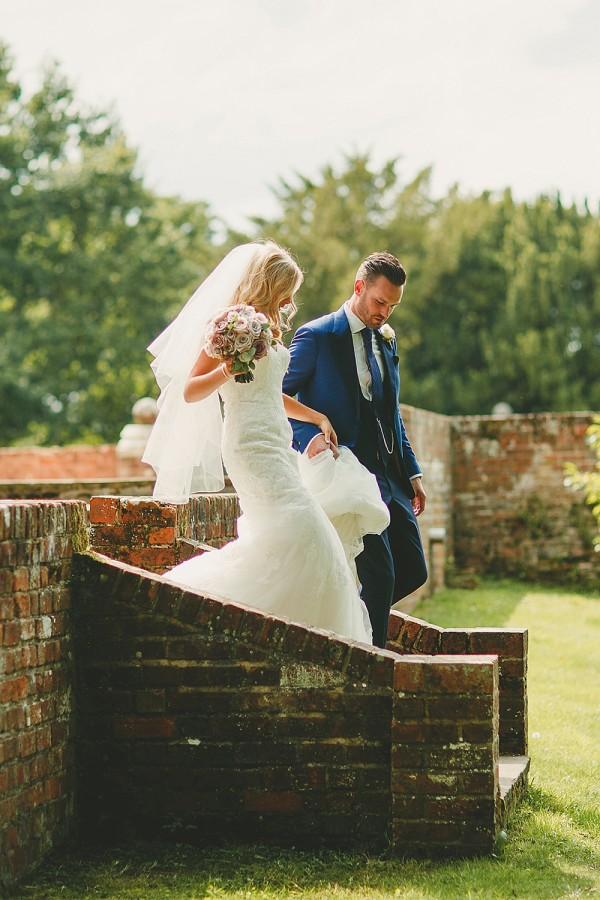 Rachel_Gareth_Rustic-Wedding_SBS_021