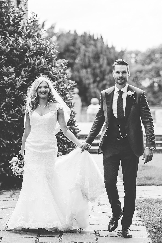 Rachel_Gareth_Rustic-Wedding_SBS_023