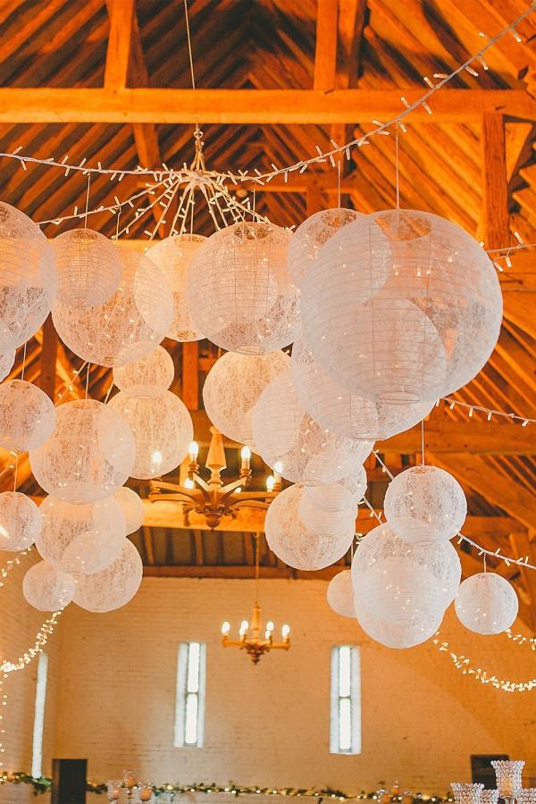 Rachel_Gareth_Rustic-Wedding_SBS_024