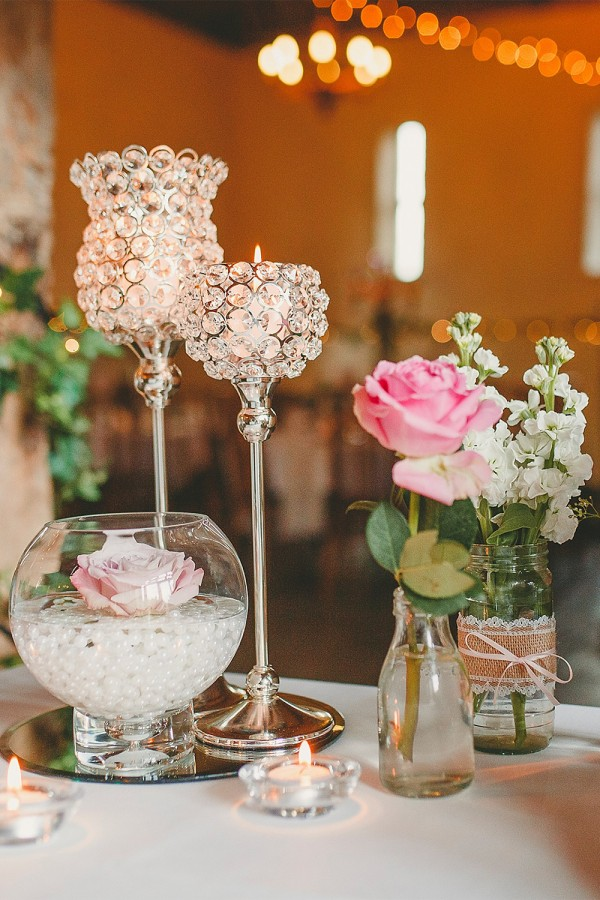 Rachel_Gareth_Rustic-Wedding_SBS_025
