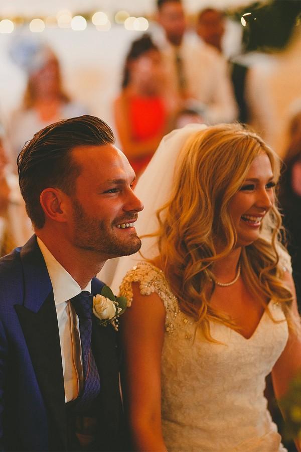 Rachel_Gareth_Rustic-Wedding_SBS_027