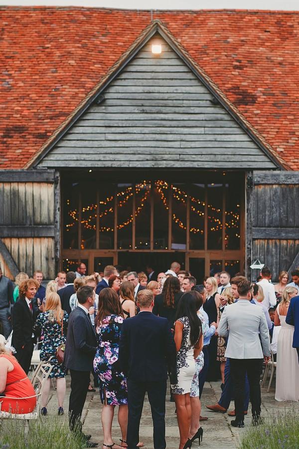 Rachel_Gareth_Rustic-Wedding_SBS_028