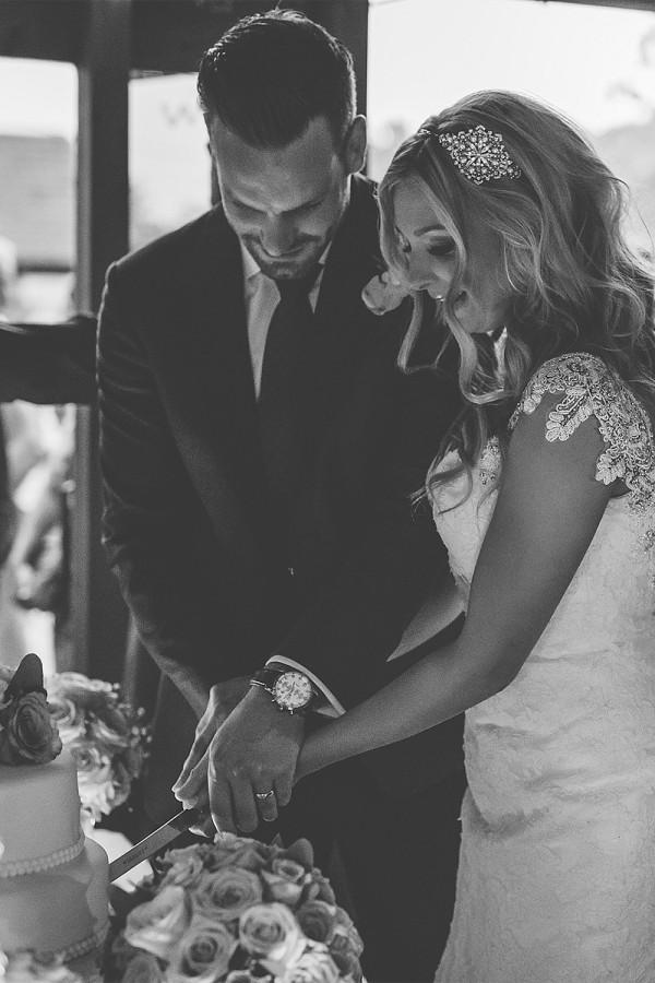 Rachel_Gareth_Rustic-Wedding_SBS_029