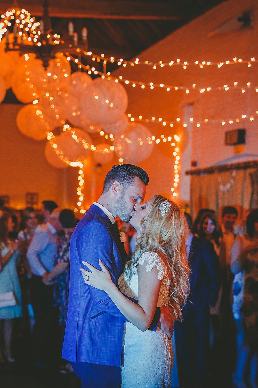 Rachel_Gareth_Rustic-Wedding_SBS_030