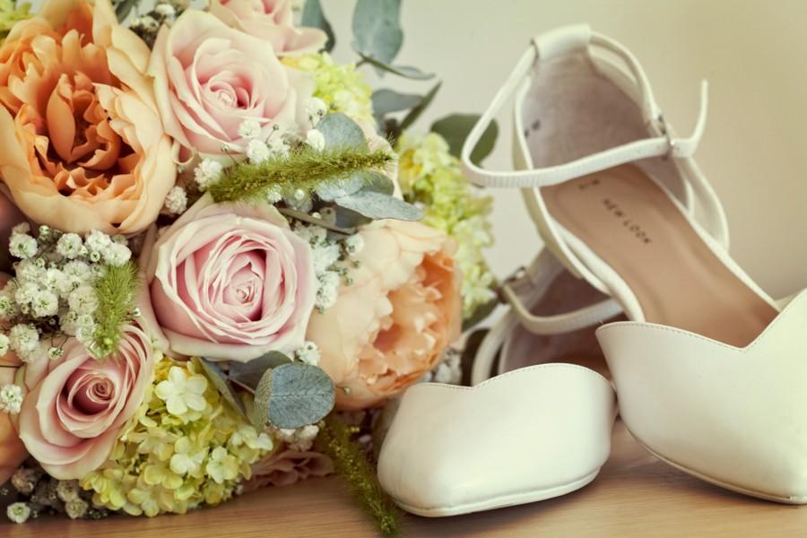 Rachel_Kit_Vintage-Wedding_003