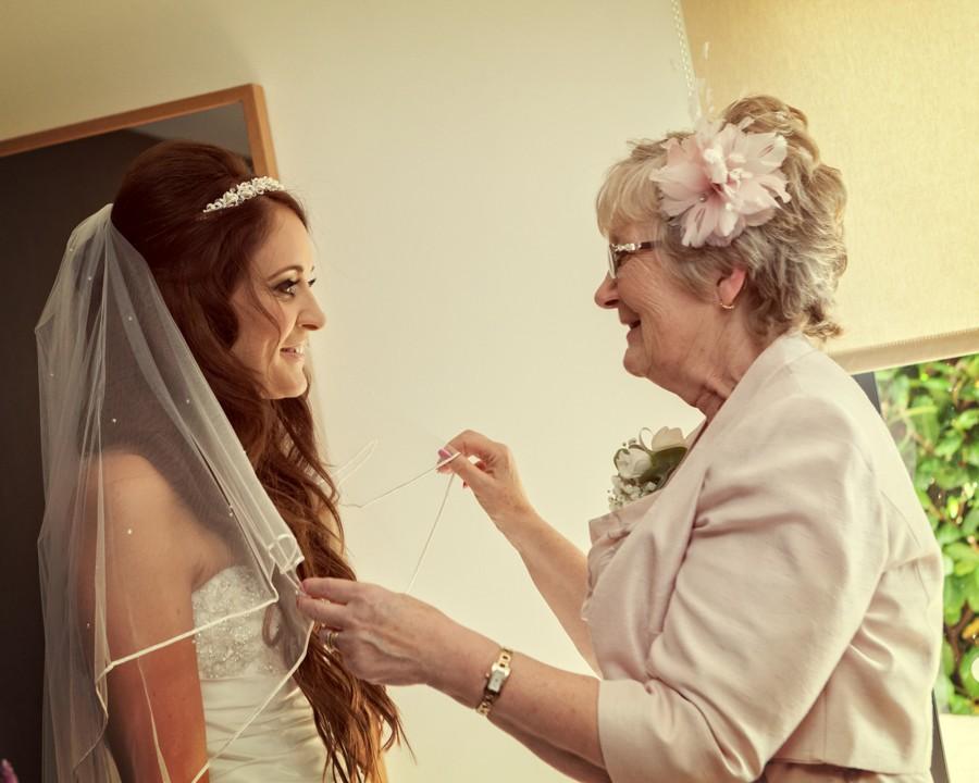 Rachel_Kit_Vintage-Wedding_006