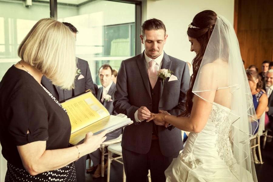 Rachel_Kit_Vintage-Wedding_018