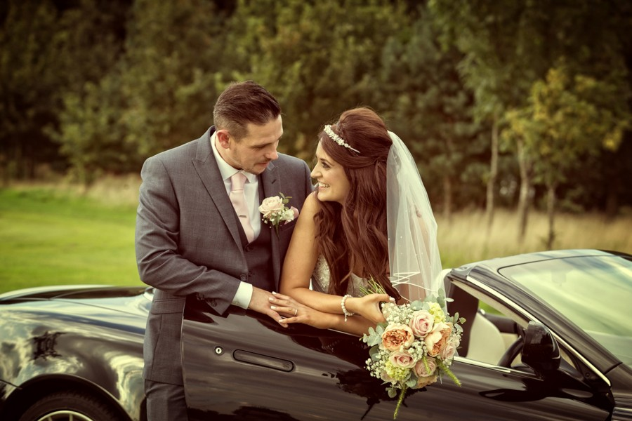 Rachel_Kit_Vintage-Wedding_020