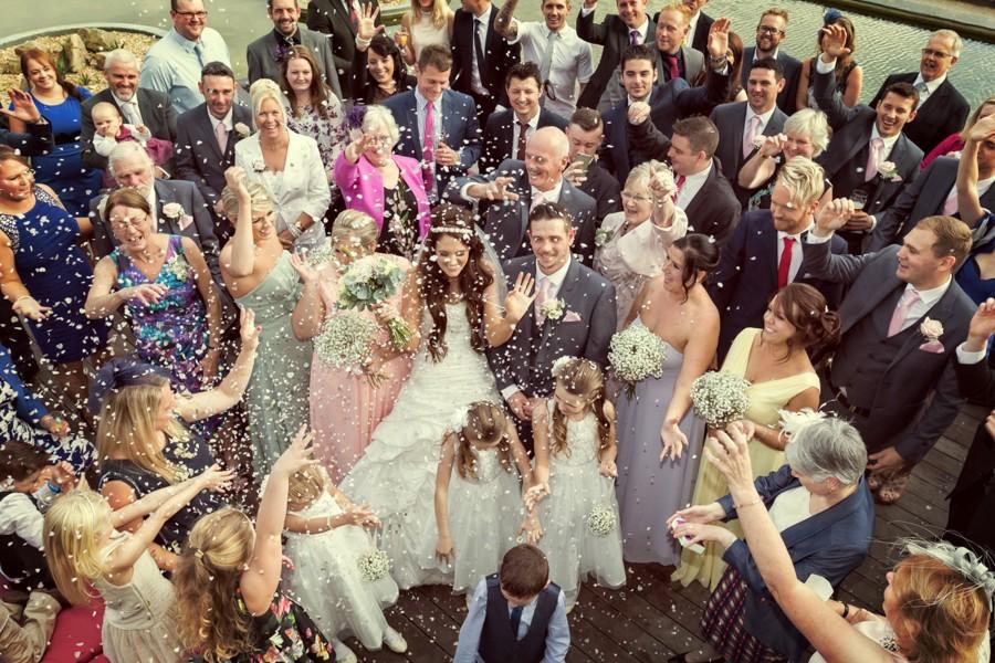 Rachel_Kit_Vintage-Wedding_023