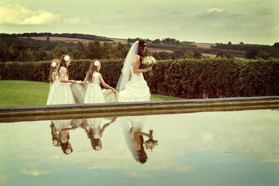 Rachel_Kit_Vintage-Wedding_024
