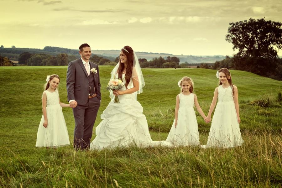Rachel_Kit_Vintage-Wedding_029