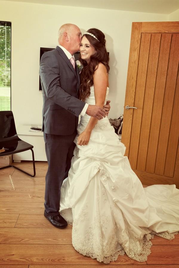 Rachel_Kit_Vintage-Wedding_SBS_003