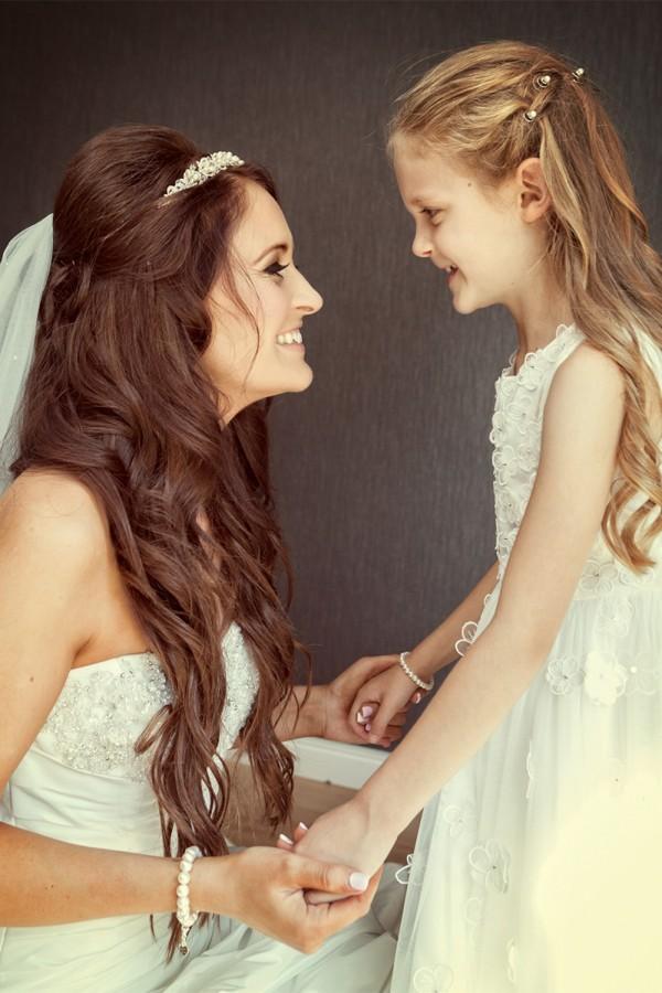 Rachel_Kit_Vintage-Wedding_SBS_004