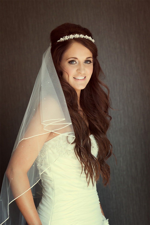 Rachel_Kit_Vintage-Wedding_SBS_005