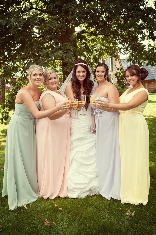 Rachel_Kit_Vintage-Wedding_SBS_010