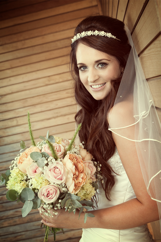 Rachel_Kit_Vintage-Wedding_SBS_011