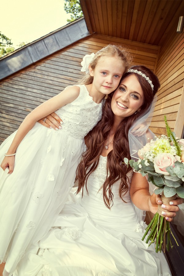 Rachel_Kit_Vintage-Wedding_SBS_012