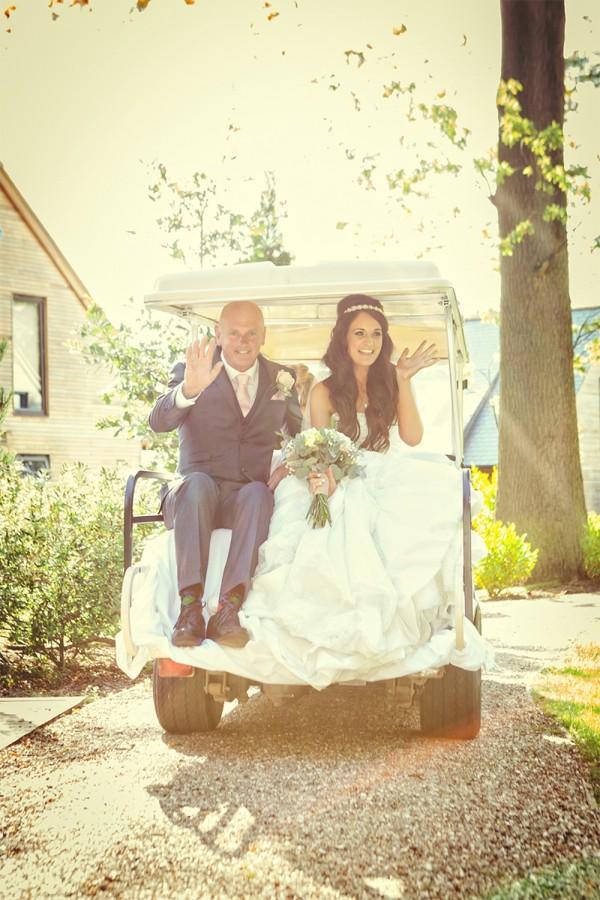 Rachel_Kit_Vintage-Wedding_SBS_013